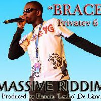 NEW MUSIC (DOWNLOAD) Private 6 – Brace