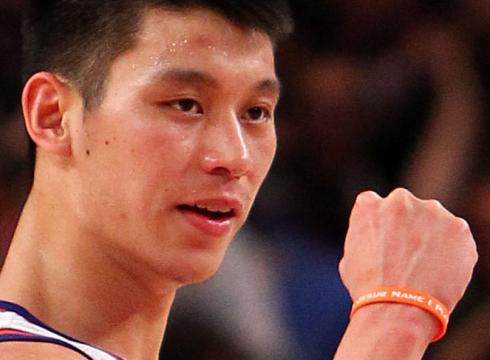 Knicks To Look For Point Guard To Partner w/ Jeremy Lin