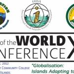 Islands of the World Conference XII (Caribbean)