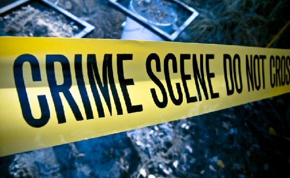 Three Shot And A Cop Arrested For Shooting Civilian (St Lucia)