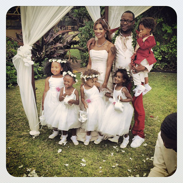 Bobby-brown-marries-alicia