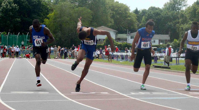 Medals, Records for Saint Lucian Shermar