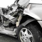 Weekend Accident Claims Life of Young Woman (St Lucia)