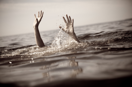 2 Children drowned over the Weekend in St Lucia
