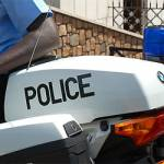 Police Want More Public Cooperation (St Lucia News)