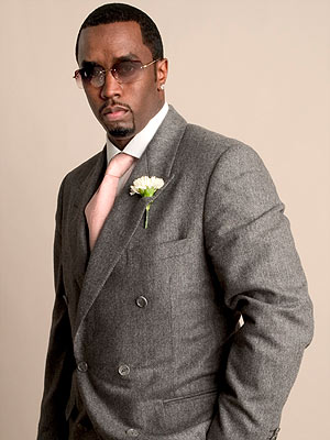 Diddy Changes Name Back To Puff Daddy | Releases Trailer to his new Single