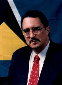 PM To Meet Saint Lucians in NY (St Lucia News)