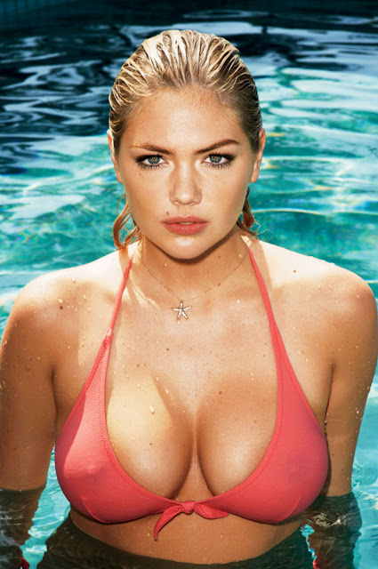 kate-upton-nude-by-terry-richardson-for-gq-july-201207 - caribbean