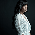 New Music: Kelly Rowland – 'Ice' feat. Lil' Wayne [Full]