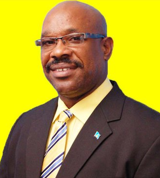 The Return of The Richard Frederick visa revocation controversy (St Lucia News)