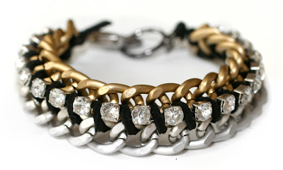 ispydiy-chainbracelet_final2