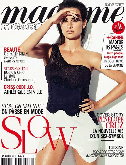 penelope-cruz-madame-figaro-aug-2012-12