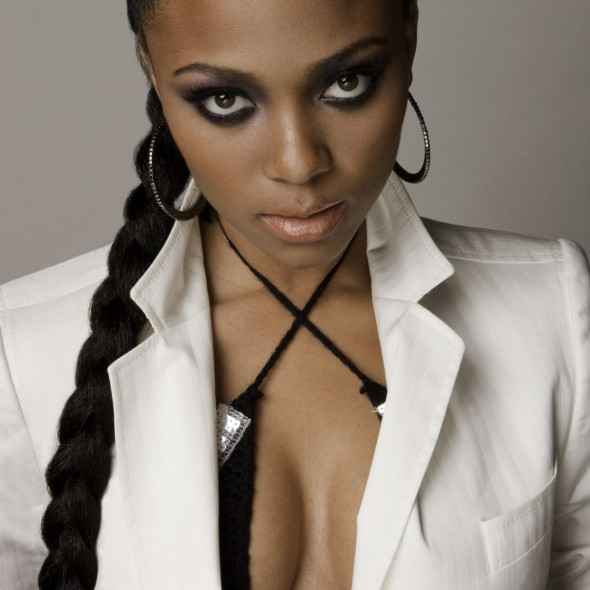 New Music: Teairra Mari – 'I Do Like'