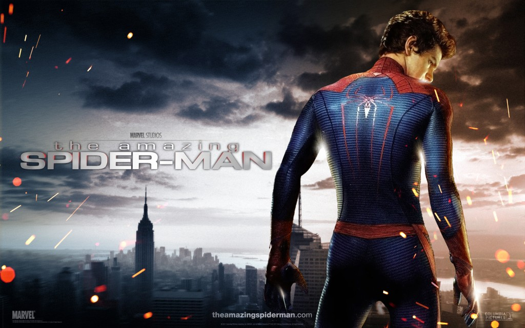 the_amazing_spider_man_2012-wide-1024x640