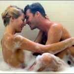 How To Guide: Sex In The Tub Instructional