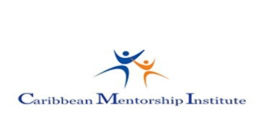 The Caribbean Mentorship Institute Inc. has opened a branch in St. Lucia.