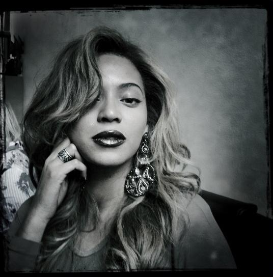 Beyonce To Direct New Autobiographical Documentary