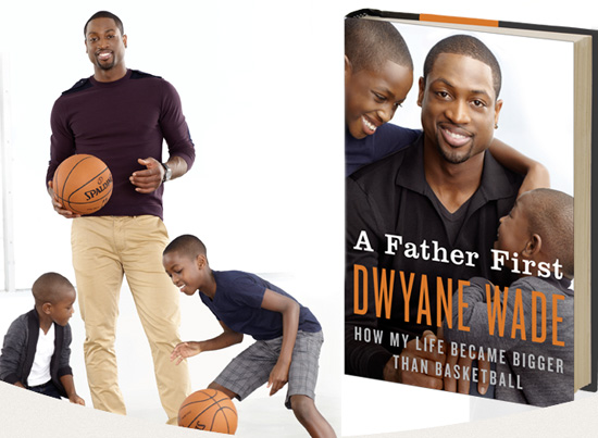 dwyane-wade-father-first