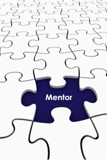 Call For Mentorship Programme (St Lucia News)