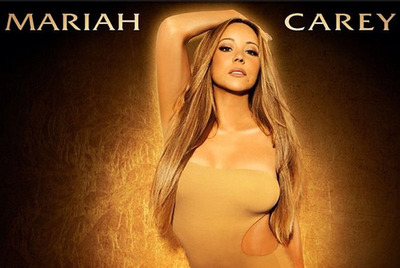 Mariah Carey Ft. Rick Ross & Meek Mill – Triumphant.