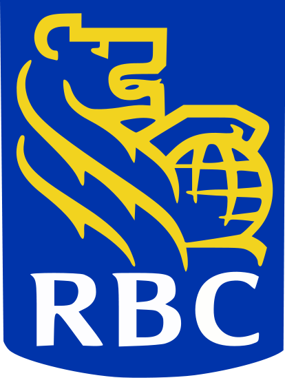 RBTT, RBC & NWU To Wrap Up Negotiations (St Lucia News)