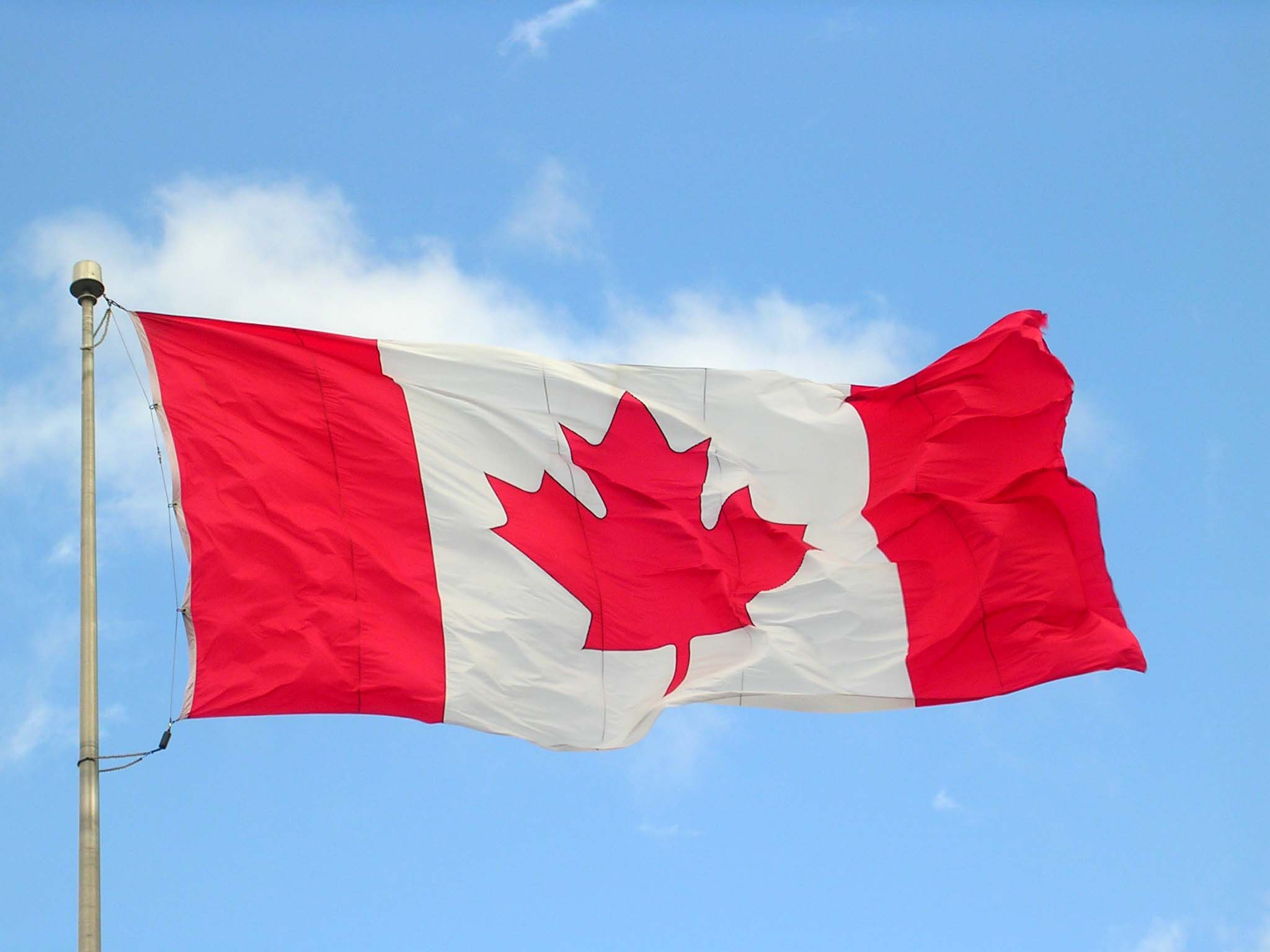 Canada imposes visas on St. Lucia & St. Vincent (St Lucia News)