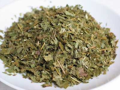 Horny Goat Weed male stamina herbs