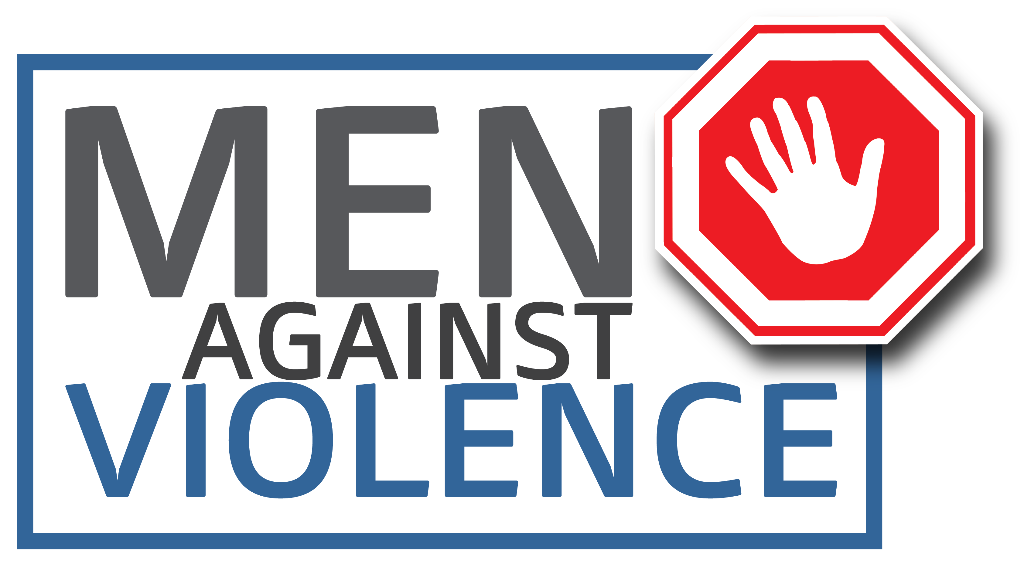 Men United Against Violence  (St Lucia News)