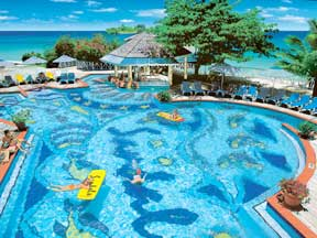 Sandals_Halcyon_Beach_All_Inclusive_Resort_1