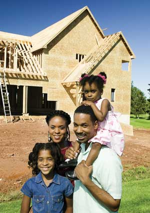 Multi-Family Housing Survey Underway (ST Lucia NEws)