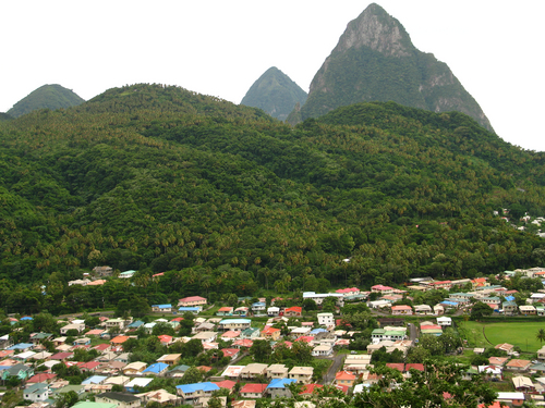 the-pitons-soufriere-stl003
