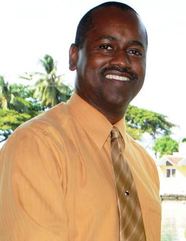 LIME Saint Lucia Has a New General Manager (St Lucia News)