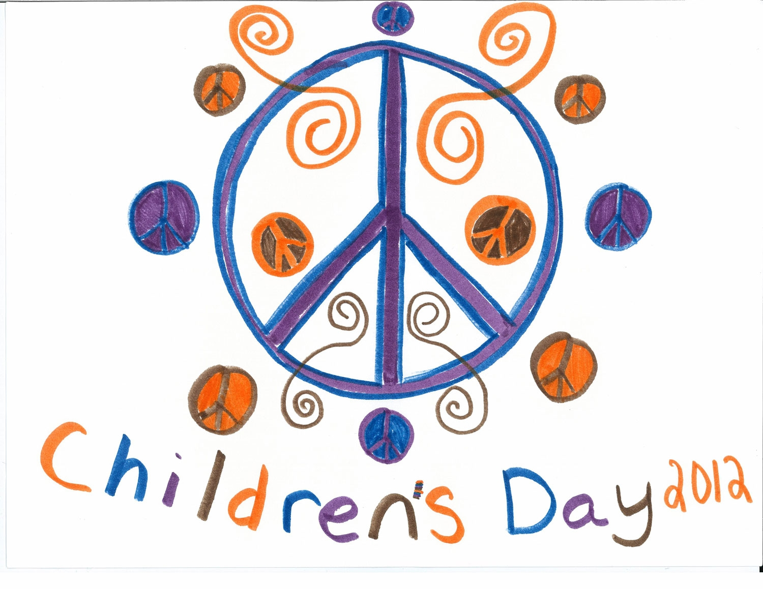 childrensday_web
