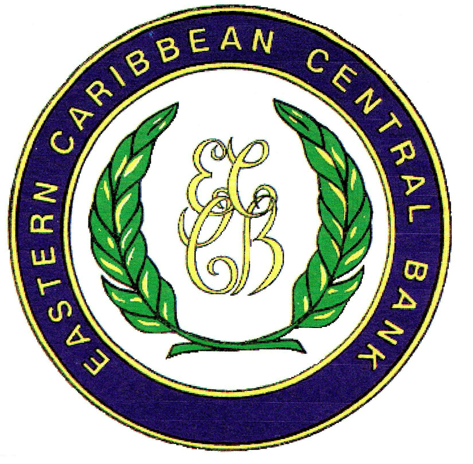 ECCB Adopts New Priorities (St Lucia News)