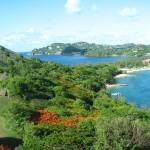 Wellness retreat Gets Underway (St Lucia News)