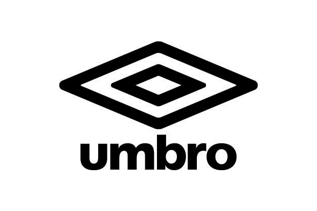 Nike to sell its Umbro affiliate brand to Iconix Brand Group, Inc. for $225 million USD