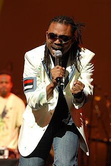220px-Machel_Montano_(Reggae_Awards_2007)