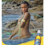 2013 Beer Calendar Battle : Piton vs Banks Beer - What's your Pick ?