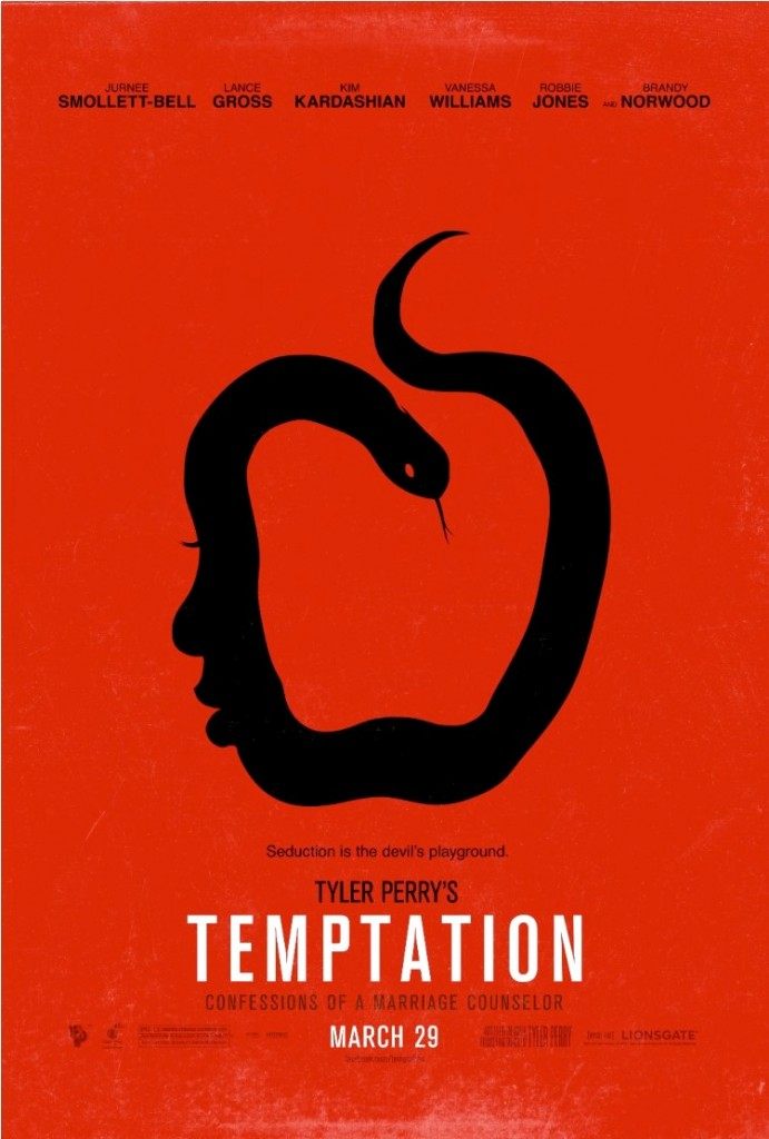 Temptation-Confessions-of-a-marriage-counselor-movie-poster-Tyler-Perry-691x1024