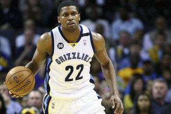 BREAKING NEWS – Rudy Gay TRADED : GRIZZLIES & RAPTORS SWAP (BASKETBALL)