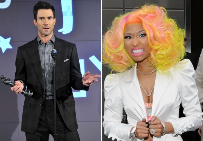 Adam-Levine-e-Nicki-Minaj_main_image_object