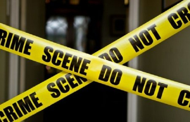 Police investigates the death of a Corinth man (St Lucia News)