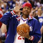 Judge Calls Allen Iverson 'The Worst Parent Ever'!!
