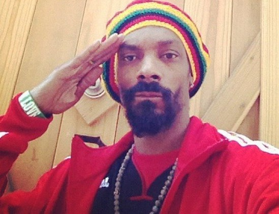 Snoop Dogg (Lion) disses Bunny Wailer in Recent Interview (HOOOOOT)