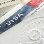 USVI to Waive Visa Restrictions for St Lucia & CARICOM Citizens