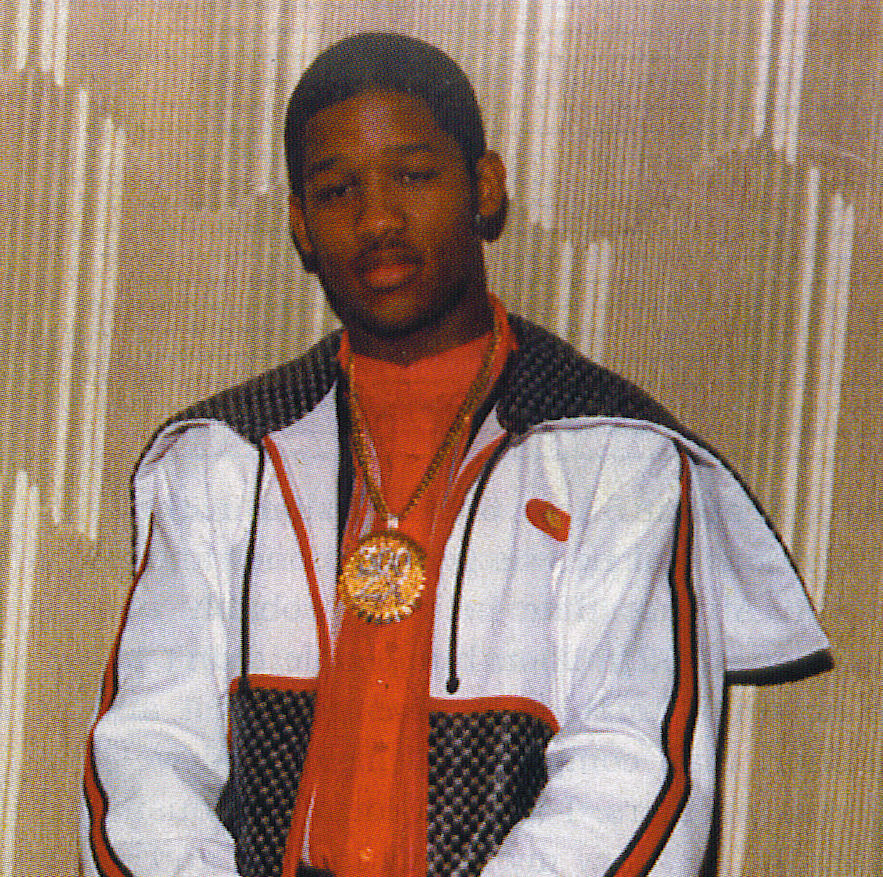 MUST WATCH :  (Full Documentary) – The Alpo Story – Azie, Alpo, and Rich Porter