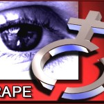 Coach charged with rape of school girl