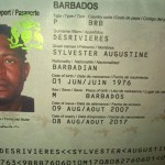 St Lucia News : Escaped Prisoner