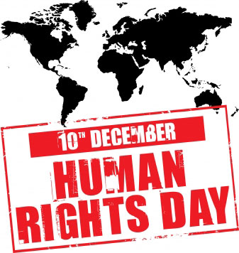 human-rights-day_01