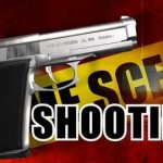 Wanted suspect apprehended by police |Sustained Gunshot Wound to the Leg | St Lucia News